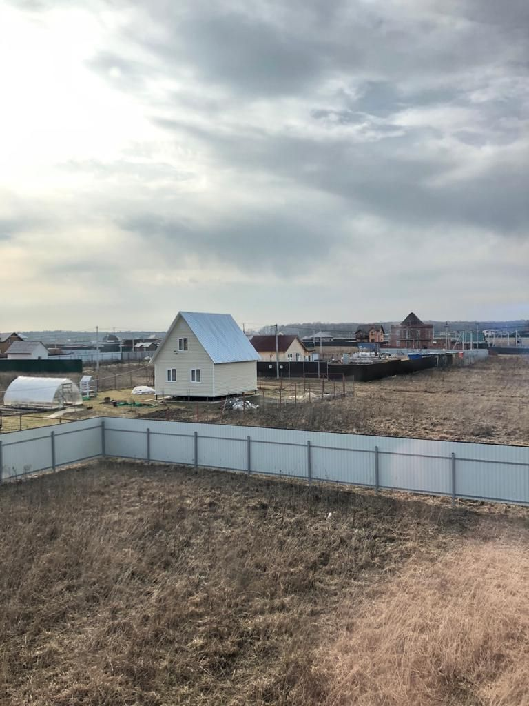 Продажа дома деревня Поповка, Млечная улица 28, цена 3900000 рублей, 2020 год объявление №408042 на megabaz.ru