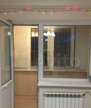 Аренда двухкомнатной квартиры Клин, улица Дзержинского 16, цена 20000 рублей, 2021 год объявление №1311120 на megabaz.ru