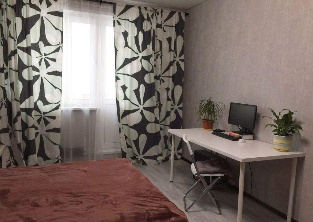 Продажа двухкомнатной квартиры Москва, метро Пятницкое шоссе, Ангелов переулок 8, цена 9690000 рублей, 2020 год объявление №408388 на megabaz.ru
