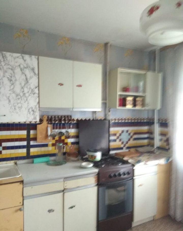 Продажа двухкомнатной квартиры село Константиново, цена 3200000 рублей, 2021 год объявление №409890 на megabaz.ru