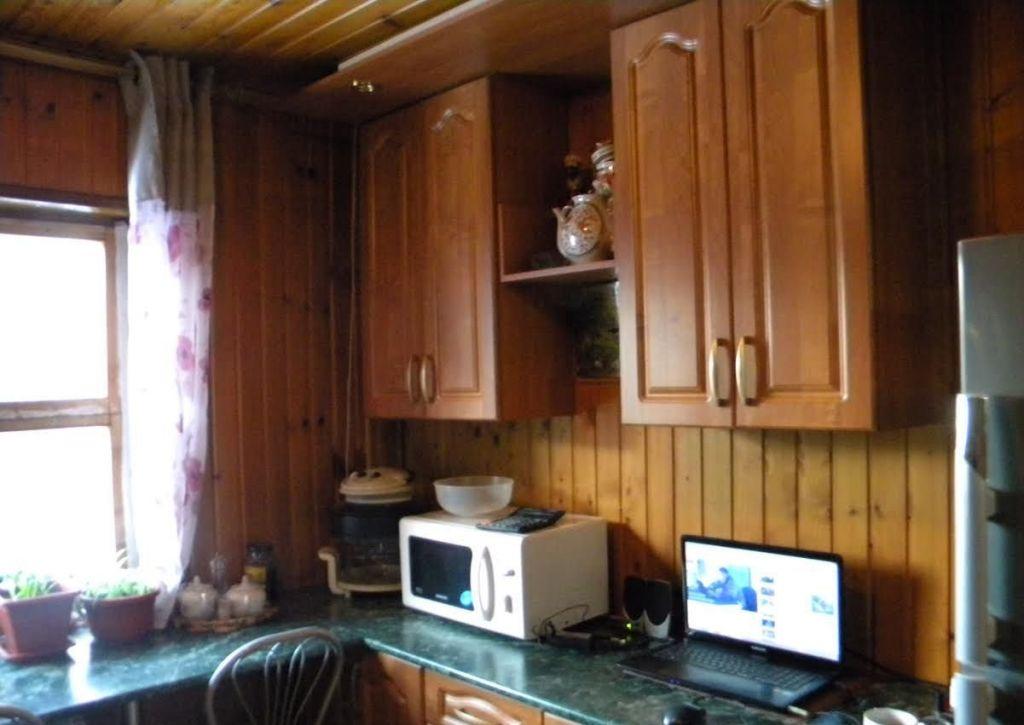 Аренда дома село Тарасовка, Линейная улица, цена 12000 рублей, 2020 год объявление №1148879 на megabaz.ru
