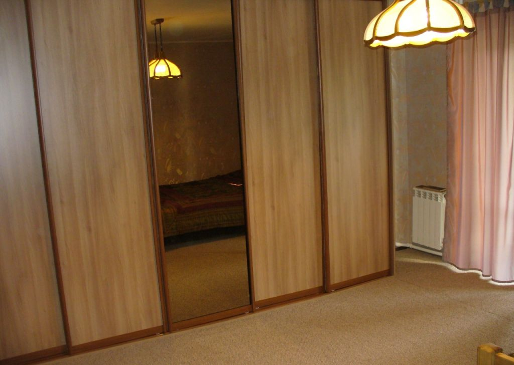 Продажа дома СНТ Поляна, Вишнёвая улица 3, цена 14000000 рублей, 2020 год объявление №408376 на megabaz.ru