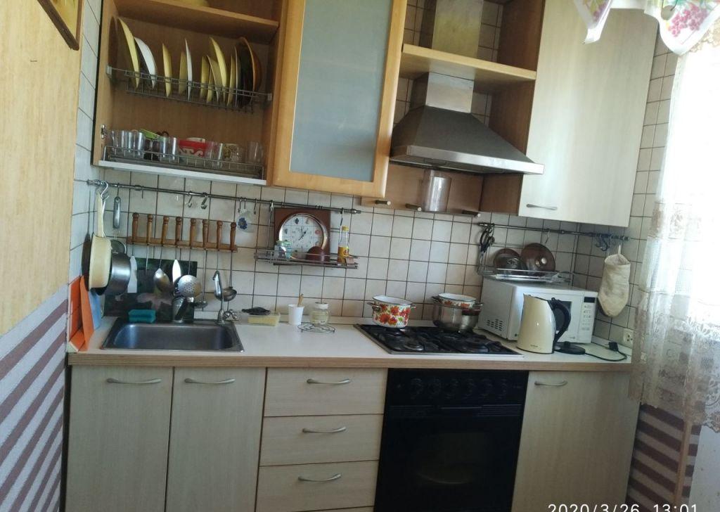 Аренда двухкомнатной квартиры Шатура, Спортивная улица 5, цена 12000 рублей, 2020 год объявление №1099238 на megabaz.ru