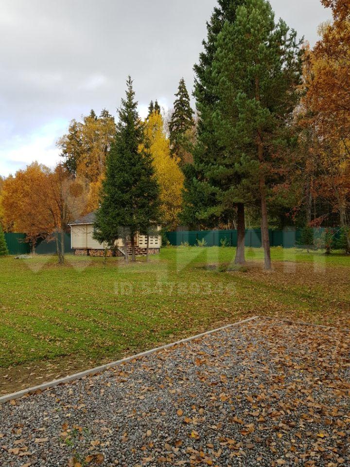 Продажа дома СНТ Луч, цена 2750000 рублей, 2021 год объявление №451874 на megabaz.ru