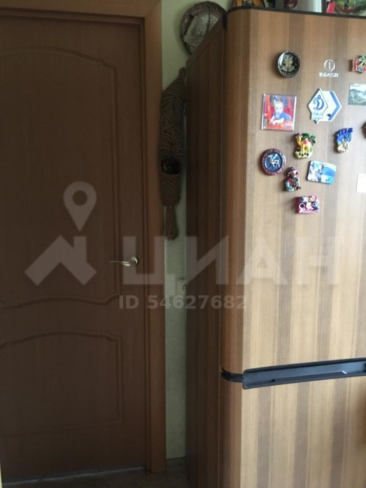 Аренда комнаты Люберцы, метро Выхино, улица Гоголя 8, цена 15000 рублей, 2020 год объявление №1134222 на megabaz.ru