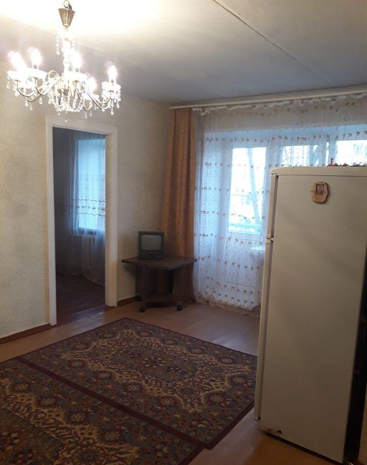 Аренда двухкомнатной квартиры Пересвет, улица Строителей 9, цена 15000 рублей, 2021 год объявление №1067516 на megabaz.ru