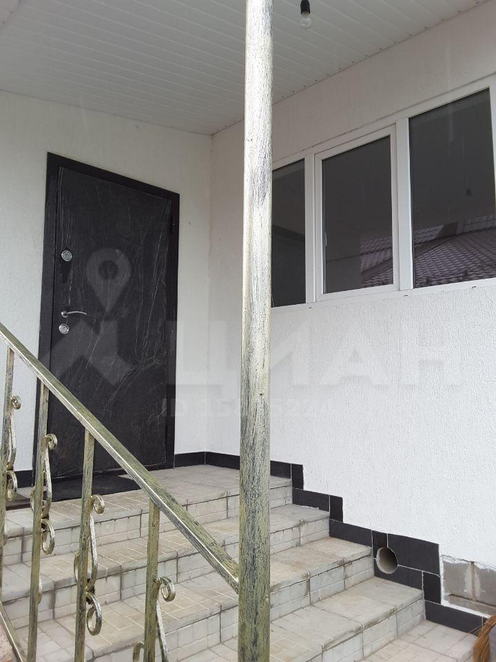 Продажа дома деревня Анциферово, метро Выхино, Лесная улица, цена 7850000 рублей, 2020 год объявление №404820 на megabaz.ru