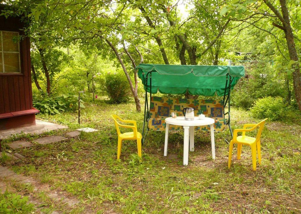 Продажа дома садовое товарищество Лесная поляна, цена 1600000 рублей, 2021 год объявление №417210 на megabaz.ru