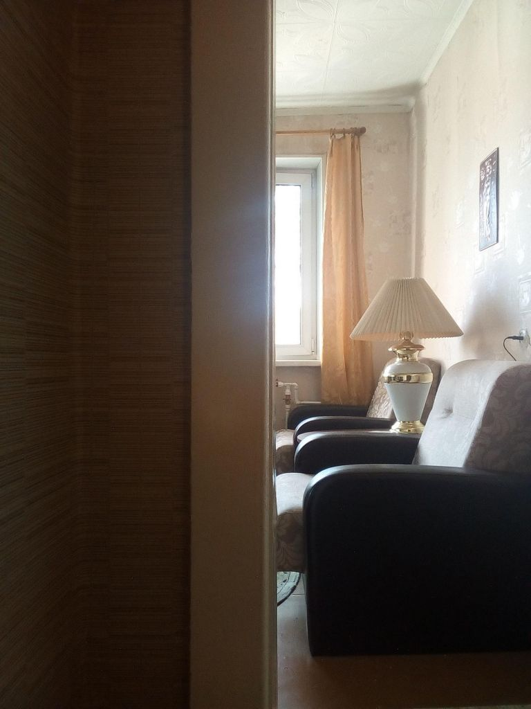 Продажа двухкомнатной квартиры Старая Купавна, цена 3150000 рублей, 2020 год объявление №501841 на megabaz.ru