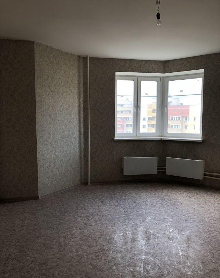 Продажа пятикомнатной квартиры Мытищи, цена 16550000 рублей, 2020 год объявление №410219 на megabaz.ru
