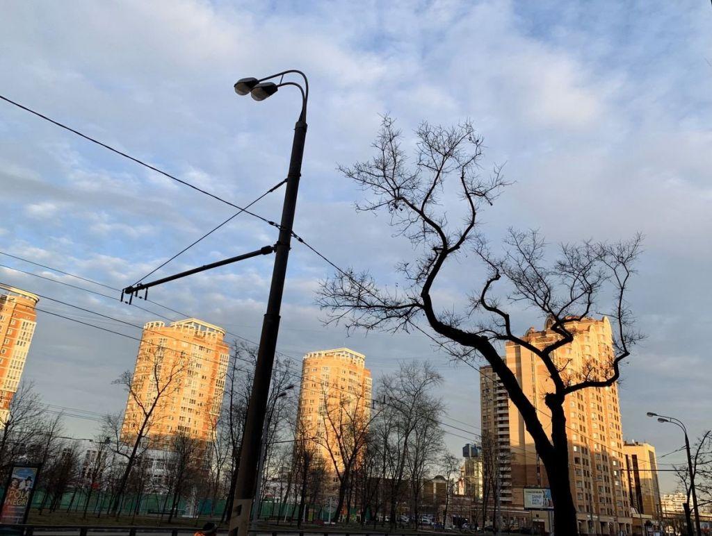 Продажа однокомнатной квартиры Москва, метро Римская, Нижегородская улица 32с3, цена 4990000 рублей, 2021 год объявление №364489 на megabaz.ru