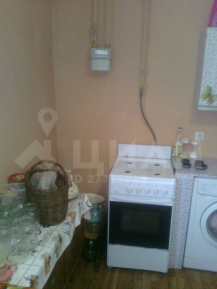 Продажа комнаты Ликино-Дулёво, цена 500000 рублей, 2020 год объявление №408722 на megabaz.ru
