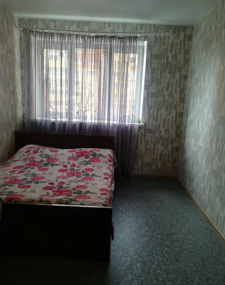 Аренда двухкомнатной квартиры поселок Сосновый Бор, цена 23000 рублей, 2021 год объявление №1189336 на megabaz.ru