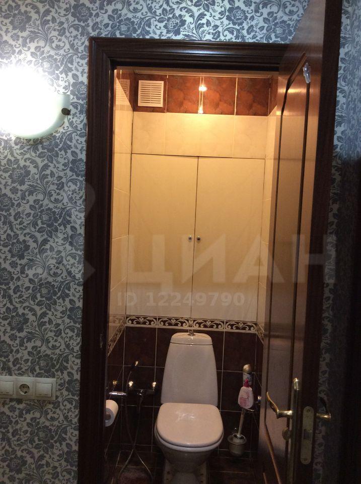 Аренда двухкомнатной квартиры Москва, метро Отрадное, проезд Дежнёва 38А, цена 41000 рублей, 2020 год объявление №1065700 на megabaz.ru