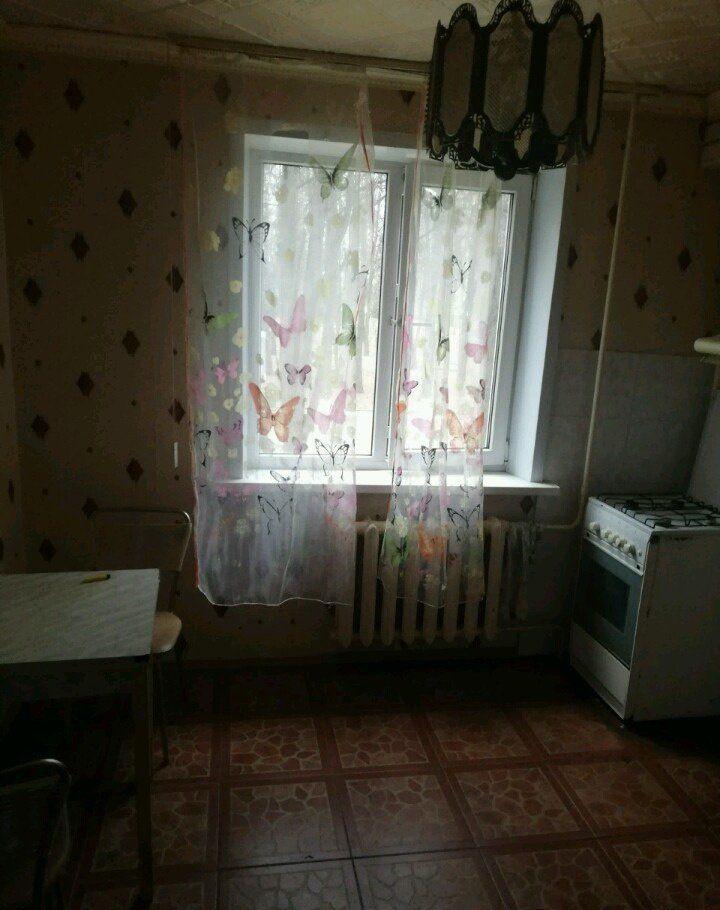 Аренда однокомнатной квартиры поселок Новосиньково, цена 13000 рублей, 2020 год объявление №1068150 на megabaz.ru