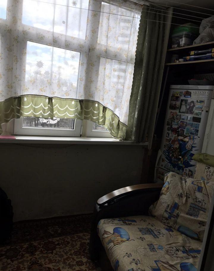Продажа комнаты Москва, метро Первомайская, Челябинская улица 29, цена 2400000 рублей, 2020 год объявление №408730 на megabaz.ru