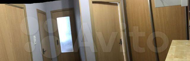 Продажа однокомнатной квартиры Москва, метро Алтуфьево, Абрамцевская улица 9к3, цена 8900000 рублей, 2021 год объявление №531162 на megabaz.ru