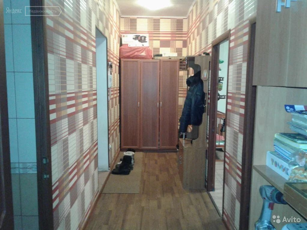 Аренда однокомнатной квартиры село Софьино, цена 15000 рублей, 2020 год объявление №1167736 на megabaz.ru