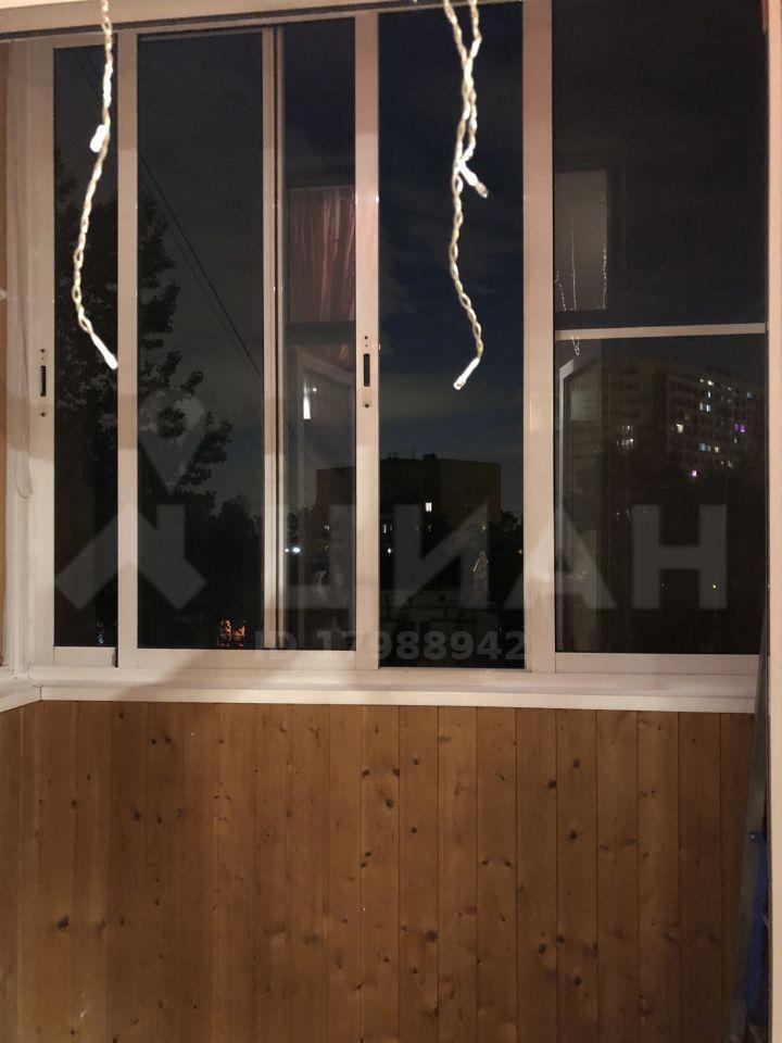 Продажа комнаты Дзержинский, улица Ленина 8, цена 2200000 рублей, 2020 год объявление №408723 на megabaz.ru
