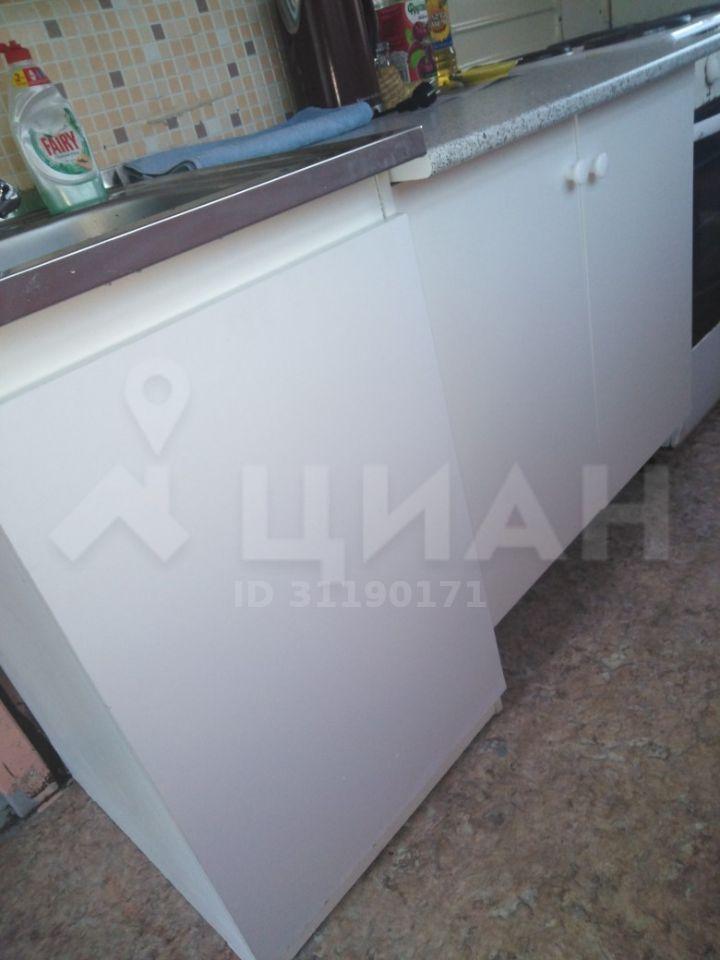 Продажа дома село Орудьево, цена 2300000 рублей, 2020 год объявление №405184 на megabaz.ru