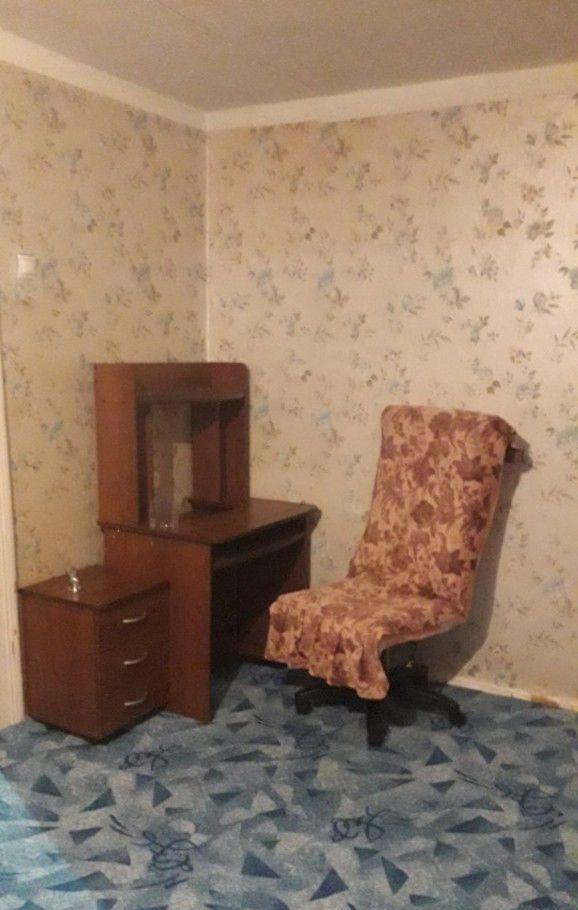Продажа однокомнатной квартиры Дубна, 2-й Театральный проезд 4, цена 2400000 рублей, 2020 год объявление №451777 на megabaz.ru
