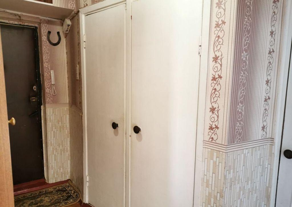 Аренда двухкомнатной квартиры поселок Глебовский, улица Микрорайон 17, цена 20000 рублей, 2020 год объявление №1105028 на megabaz.ru
