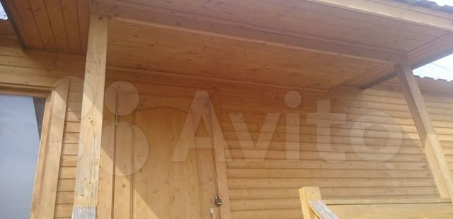 Продажа дома садовое товарищество Мечта, цена 850000 рублей, 2021 год объявление №529156 на megabaz.ru
