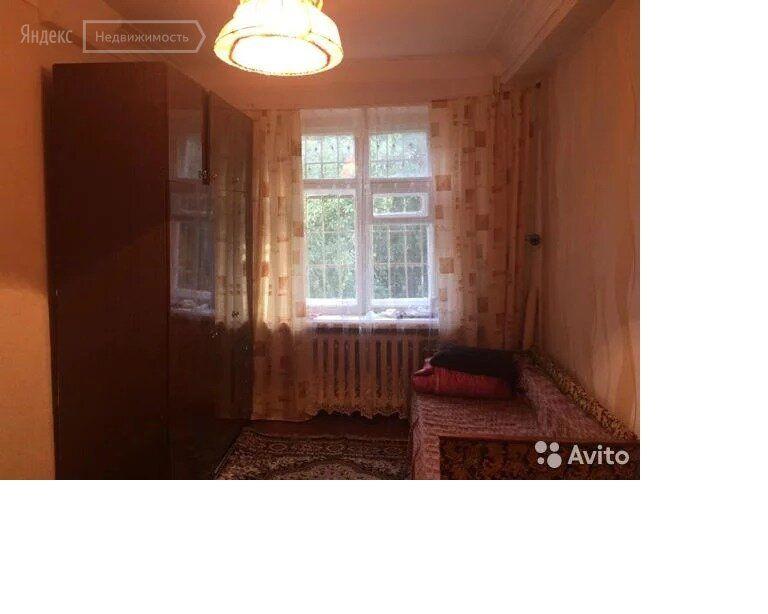 Продажа комнаты Дедовск, улица Гагарина, цена 950000 рублей, 2020 год объявление №439746 на megabaz.ru
