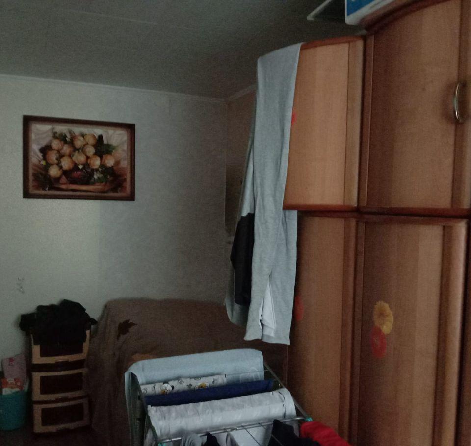 Аренда двухкомнатной квартиры Подольск, улица Гайдара 7, цена 25000 рублей, 2020 год объявление №1228410 на megabaz.ru