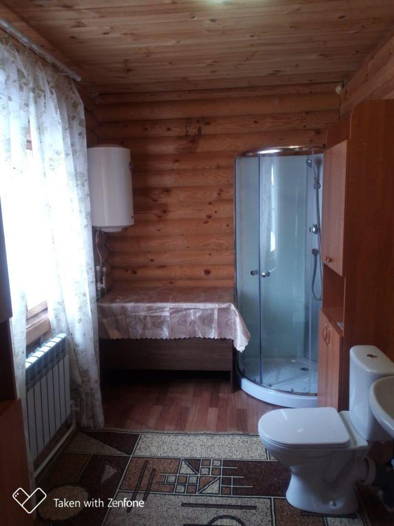 Продажа дома дачный посёлок Кратово, 2-я Осенняя улица 24, цена 3200000 рублей, 2021 год объявление №354350 на megabaz.ru