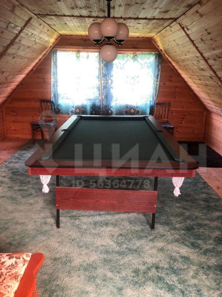 Продажа дома СНТ Отдых, 10-я улица 597, цена 2100000 рублей, 2021 год объявление №468052 на megabaz.ru