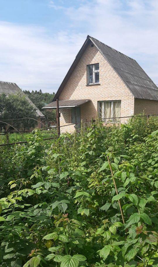 Аренда дома Хотьково, цена 5000 рублей, 2020 год объявление №1188902 на megabaz.ru