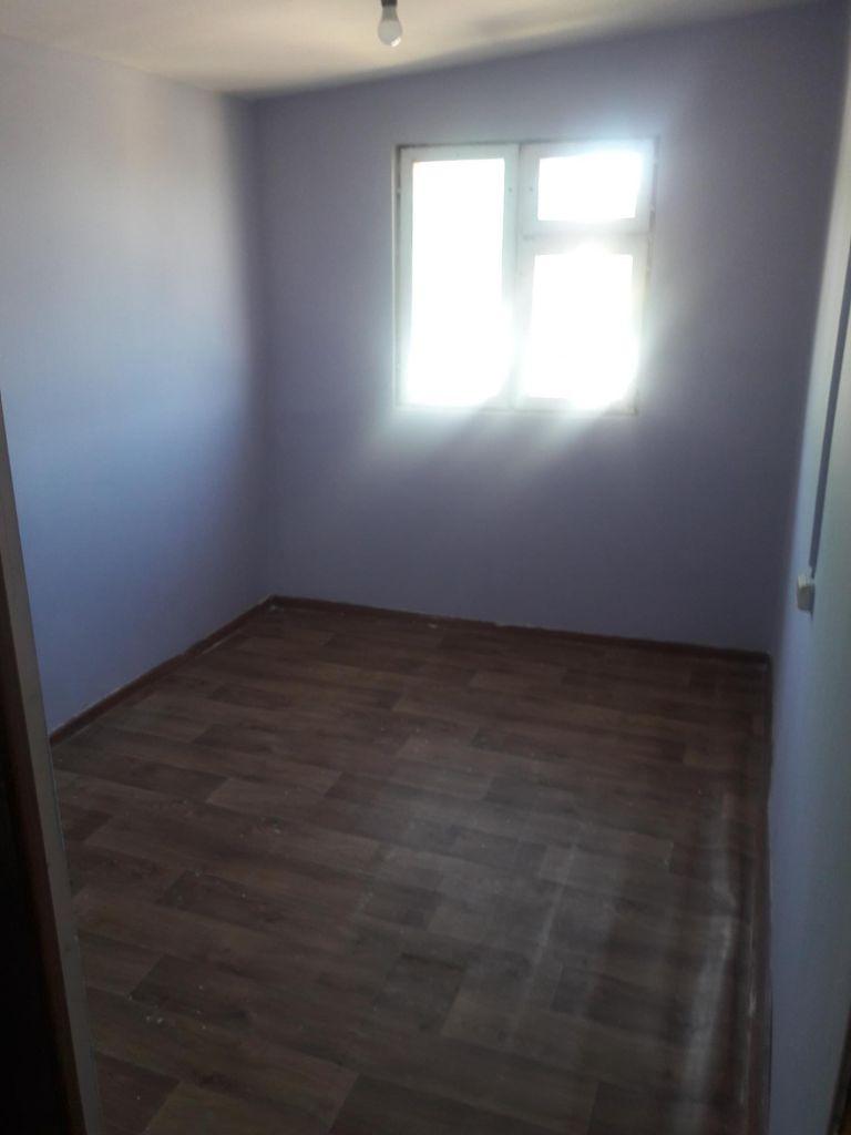 Аренда комнаты деревня Брёхово, цена 12000 рублей, 2021 год объявление №1101493 на megabaz.ru