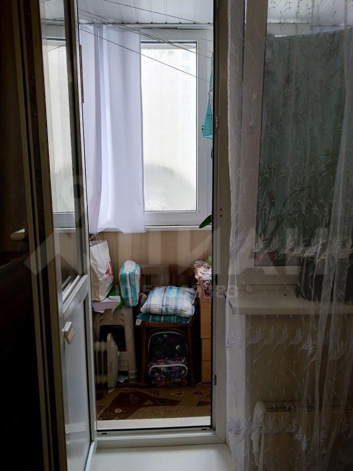 Продажа комнаты Москва, метро Кантемировская, Кантемировская улица 18к3А, цена 2350000 рублей, 2020 год объявление №409480 на megabaz.ru