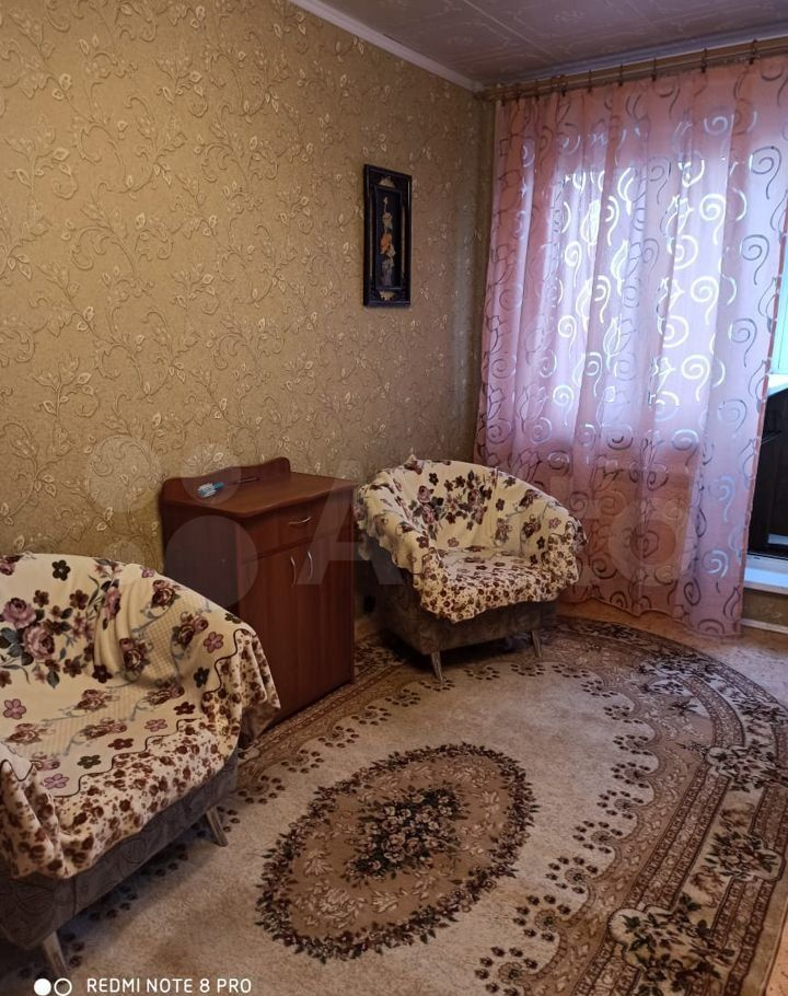Аренда двухкомнатной квартиры Москва, метро Марьино, улица Перерва 50, цена 42000 рублей, 2021 год объявление №1368427 на megabaz.ru