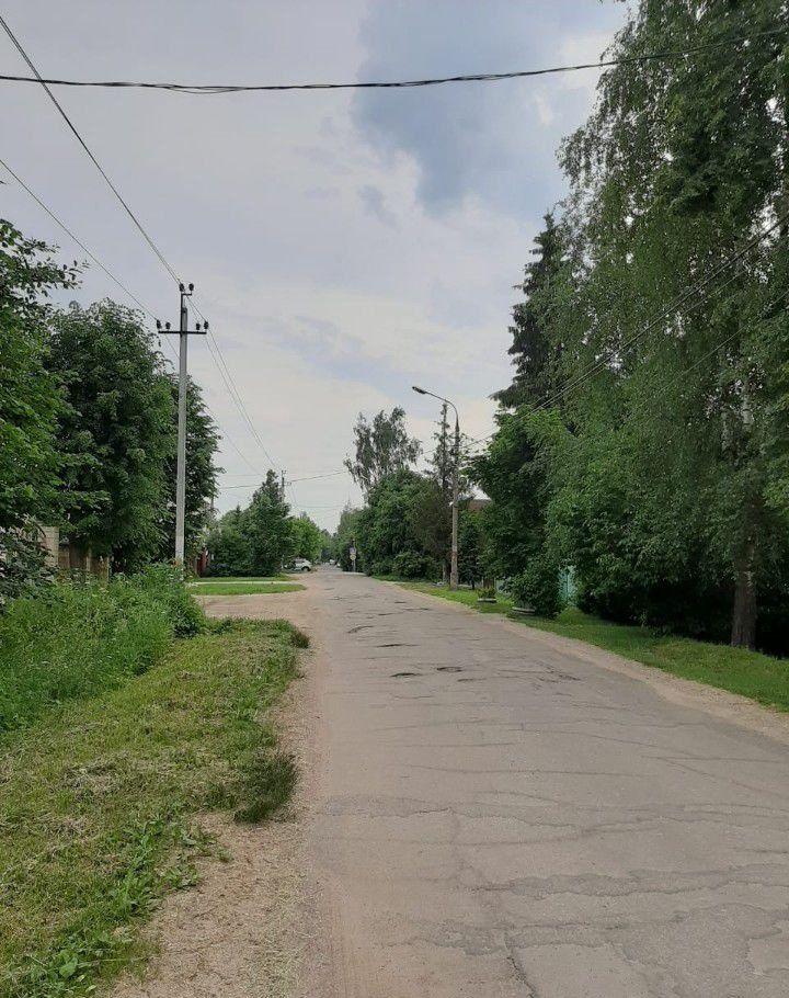 Аренда дома Истра, цена 20000 рублей, 2020 год объявление №1125952 на megabaz.ru