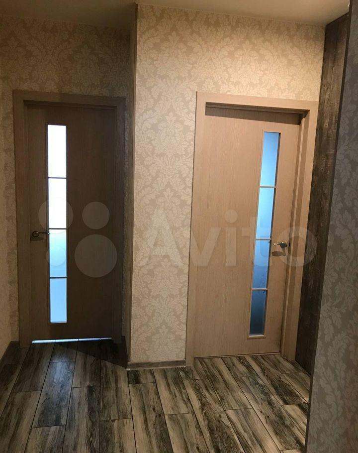Продажа двухкомнатной квартиры деревня Исаково, цена 10350000 рублей, 2021 год объявление №612436 на megabaz.ru