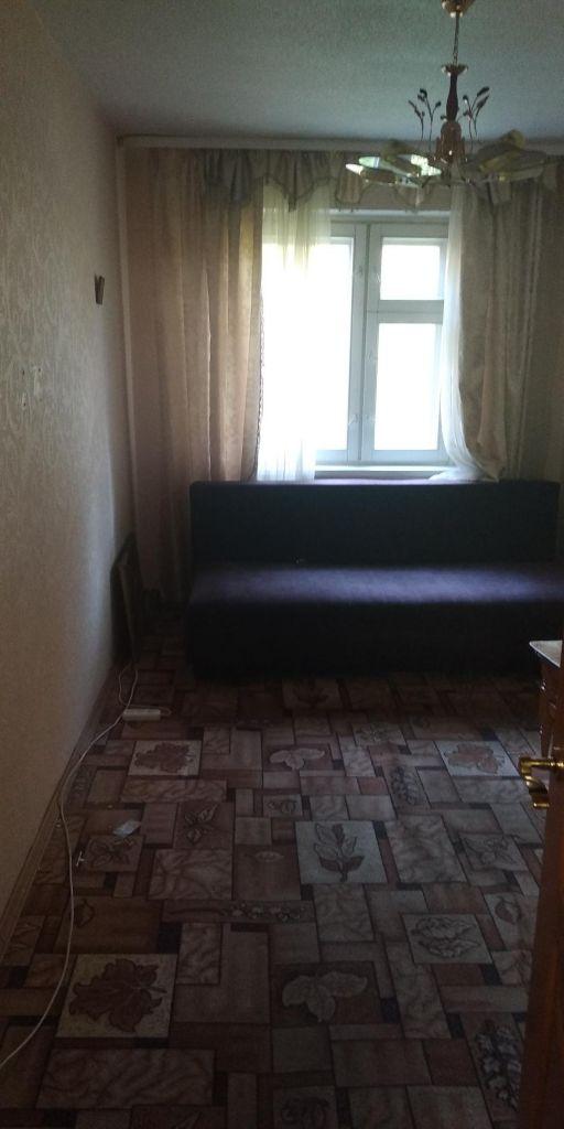 Аренда двухкомнатной квартиры Жуковский, улица Дугина 8/1, цена 28000 рублей, 2020 год объявление №1126451 на megabaz.ru