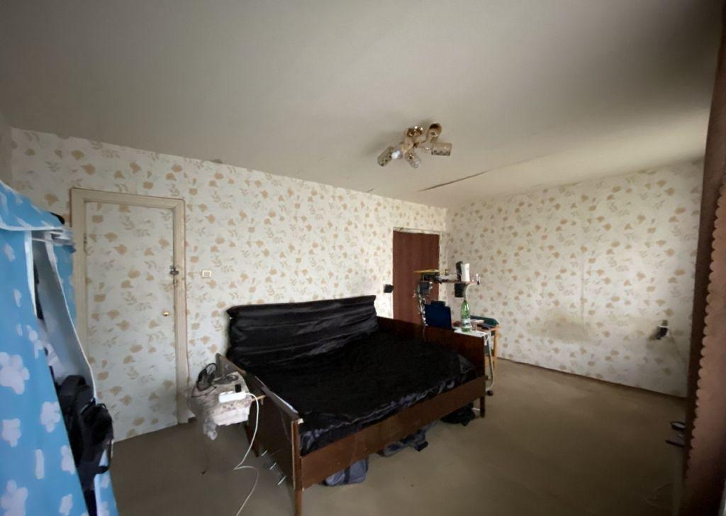 Продажа трёхкомнатной квартиры Пересвет, улица Королёва 13, цена 3900000 рублей, 2020 год объявление №482010 на megabaz.ru