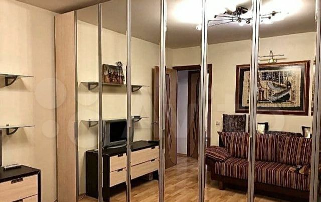 Аренда двухкомнатной квартиры Москва, метро Кропоткинская, Староконюшенный переулок 30, цена 50000 рублей, 2021 год объявление №1276030 на megabaz.ru