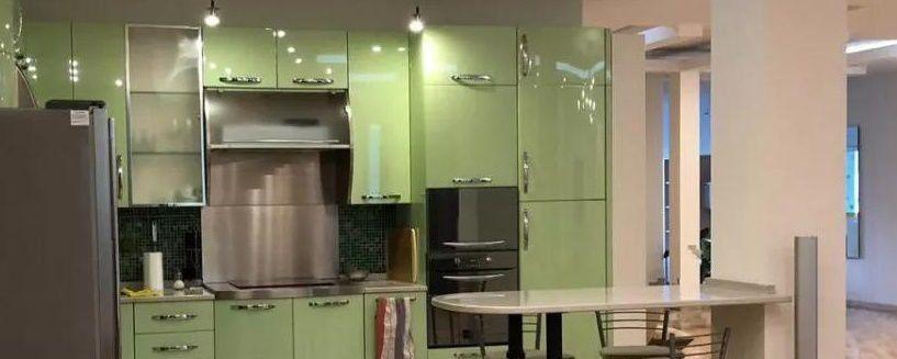 Продажа двухкомнатной квартиры Красногорск, метро Митино, цена 3500000 рублей, 2020 год объявление №409715 на megabaz.ru