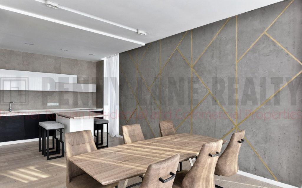 Продажа дома поселок Барвиха, цена 49900000 рублей, 2021 год объявление №409925 на megabaz.ru
