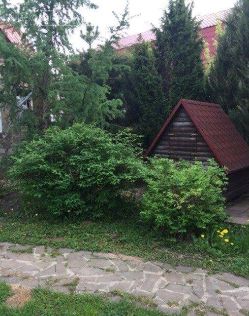Продажа дома деревня Афанасово, Невская улица, цена 2100000 рублей, 2020 год объявление №364577 на megabaz.ru