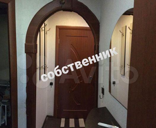 Продажа однокомнатной квартиры Москва, метро Каширская, Каширское шоссе 36, цена 8000000 рублей, 2021 год объявление №542200 на megabaz.ru