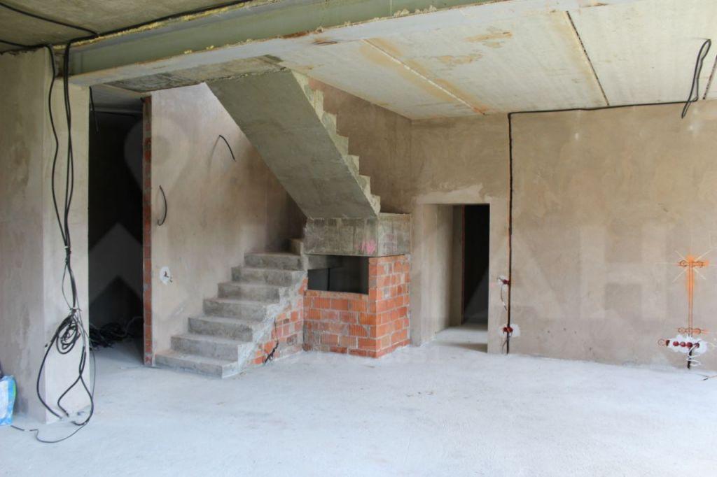 Продажа дома деревня Пятница, цена 12000000 рублей, 2021 год объявление №399516 на megabaz.ru