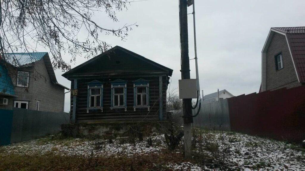 Продажа дома село Северское, Центральная улица, цена 650000 рублей, 2021 год объявление №601703 на megabaz.ru