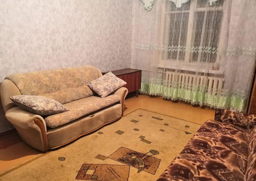 Аренда двухкомнатной квартиры рабочий посёлок Калининец, цена 25000 рублей, 2020 год объявление №1118034 на megabaz.ru