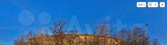 Продажа двухкомнатной квартиры Москва, метро Петровско-Разумовская, Дмитровское шоссе 38к1, цена 8115061 рублей, 2021 год объявление №577621 на megabaz.ru