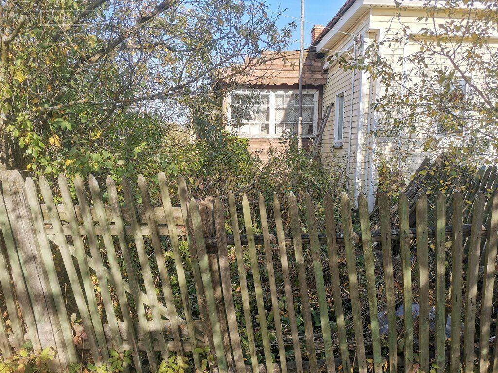 Продажа дома деревня Минино, цена 550000 рублей, 2021 год объявление №519025 на megabaz.ru