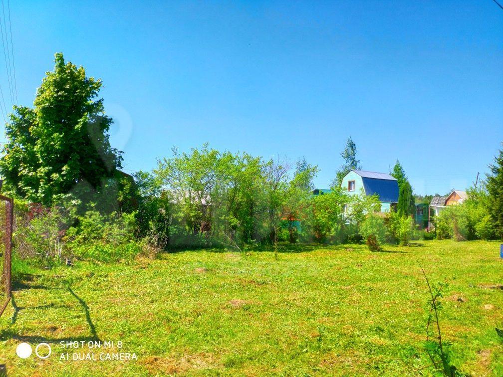 Продажа дома село Никоновское, цена 480000 рублей, 2020 год объявление №410202 на megabaz.ru